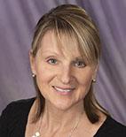 Linda Gersten