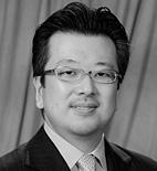 Dr. Hiroyuki Fujita