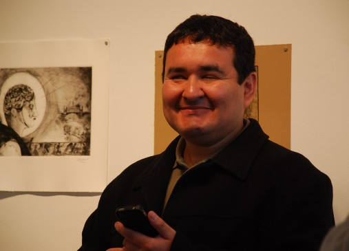 zBlog ivan-lecaros-at-his-zygote-exhibition.jpg