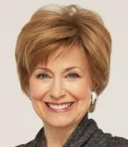 Jane Pauley