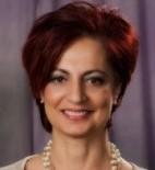 Carmela Beltrante