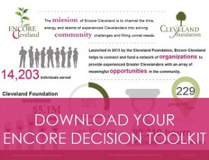 Grants - Encore - Decision Toolkit Download Thumbnail