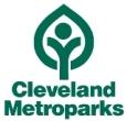MetroparksLogo_RGBWebRes
