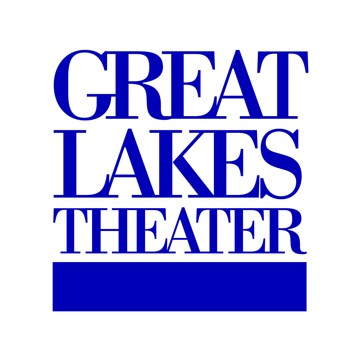 Great lakes science center coupons