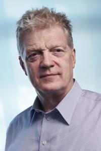 Sir Ken Robinson, Ph.D.