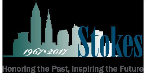stokes-logo-print