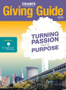 zBlog-2015-Giving-Guide-Cover