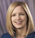 Susan Christopher