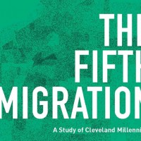 TCF-Fifth-Migration-blog-image