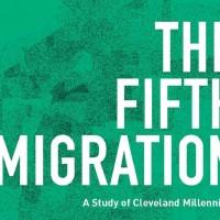 TCF-Fifth-Migration-blog-image