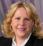 Jennifer L. Trivelli