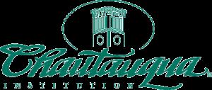 CHQ logo