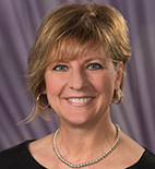 Brenda Cummins