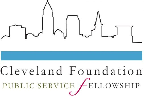 Public Service Fellowship logo - HORIZONTAL WEB