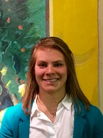 Johanna Tomsick Zygote Press intern Cleveland Ohio