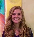 Megan Goedeker Burten Bell Carr Development Inc Summer Intern