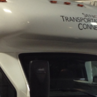 Senior Transportation Connection Cleveland