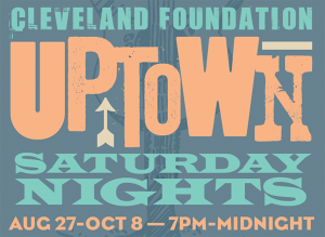 Grants-Arts-Uptown-Saturday-Nights