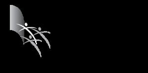 Logo-Tag-AWBA-B_web