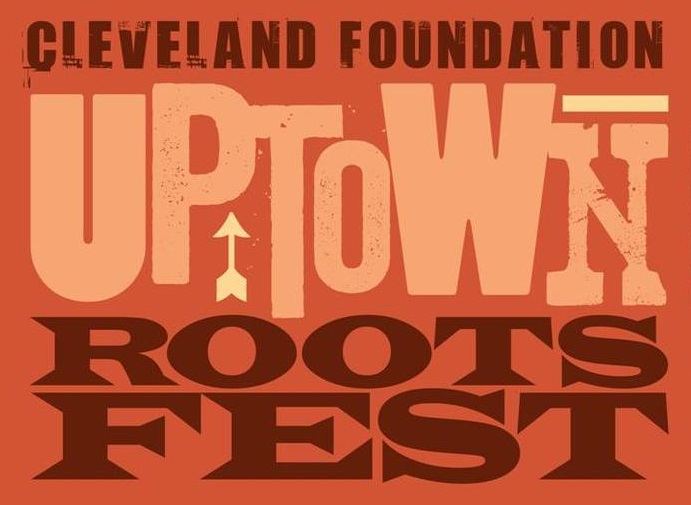 Uptown RootsFest