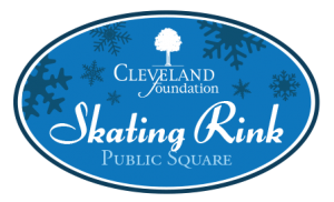 cleveland-foundation-skating-rink-2016