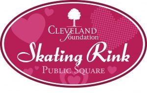 Cleveland-Foundation-Valentines-Skate-2017
