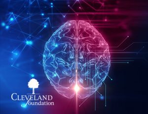 News-Brain-Health-Grant-2