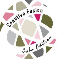 Creative-Fusion-Logo-Cuba-Edition