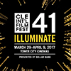 Cleveland Foundation announces $115,000 grant to the  Cleveland International Film Festival