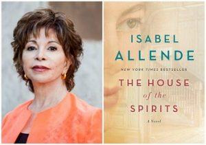 Posts-Meet our 2017 Anisfield Wolf Winners - Allende