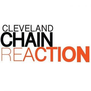 Cleveland Chain Reaction logo
