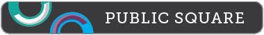 Register for Common Ground 2017 in Public Square