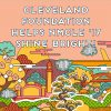 The Cleveland Foundation Lights up the Night as Presenting Sponsor of  2017 Night Market Cleveland