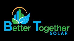 BTSolar Logo Large