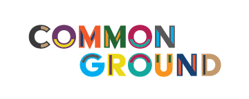 CommonGround_Logo_rgb