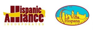 Common Ground - Hispanic Alliance Inc