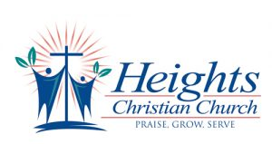 Common Ground - Heights Christian Church