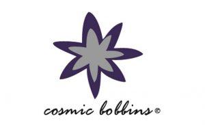 Common Ground - Cosmic Bobbins
