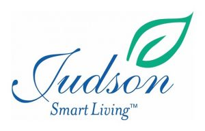 Common Ground - Judson
