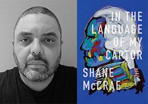 McCrae Headshot Cover Combo