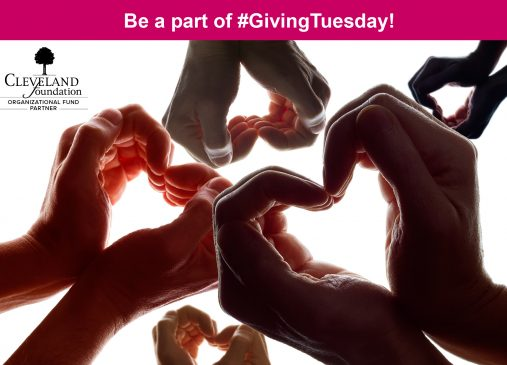 #GivingTuesday_TCFBlog_2017