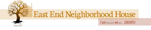 EENH_Logo
