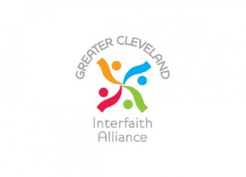 greater cleveland interfaith alliance colored logo