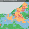 Cleveland Foundation announces initial funding to reduce Cleveland's digital divide