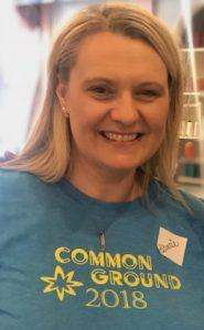 Photo of Sharie Renee