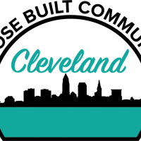 Cleveland Purpose Built Communities logo