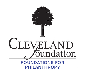 Foundations for Philanthropy logo
