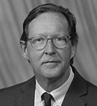Frederick E. Bidwell