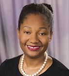 Photo of Courtenay Barton