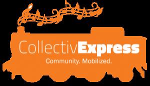 Collective Express logo